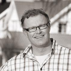 Geir Erik Allum