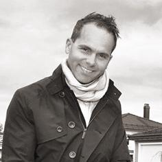 Tom Haugen