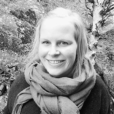 Karin Veråsdal